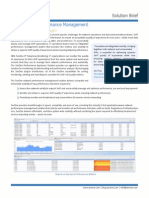 Datasheet - IP Telephony (VoIP) Performance Management.pdf