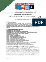 RegulamentoParticularMMS_SE09_2015+Ribeirao+Preto