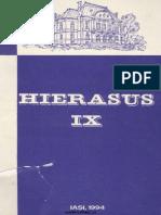 Comsa Eugen - Asezarea Culturii Glavanestii Vechi - Hierasus - IX-1994.pdf