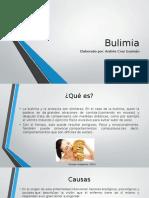 examen bulimia andres cruz