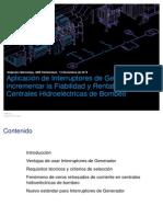 Ap_06_Alejandro_ABB_GCB_Presentation.pdf