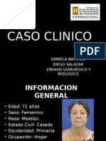 Caso Clinico Oliva (1)