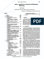Chemical review_ Free Energy Calculations Applications to Chemical and Biochemical.pdf