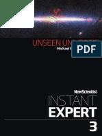 Instant Expert 3 - Unseen Universe