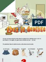 Dentiste.pps