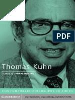 267301120-Thomas-Kuhn