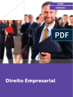 Direito empresarial_livro2