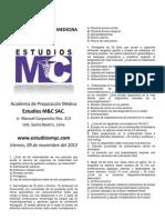 091112-EXAMEN SIMULACRO ENAM