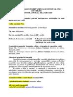Preistorie Generala Si Arheologie.pdf