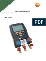 27c03caab942-_testo-550-Mode-demploi.pdf