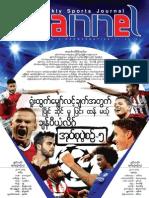 Channel Weekly Sport Vol 3 No 47.pdf