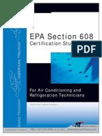 Sgepa 003 1014 Epa Study Guide