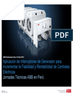 interruptores-de-generador.pdf