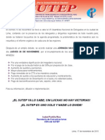 JORNADA NACIONAL DE LUCHA.docx