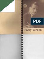 Ireland Magic - Early Vernon