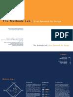 The Method Lab