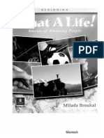 What a Life! - Stories of Amazing People.pdf