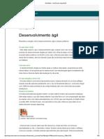 DevMedia - Versão para impressão.pdf