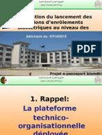 séminaire 07102015.pptx