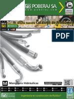 Anexo 1 [Catalogo Mangueras].pdf