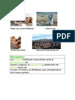 PUEBLO AYMARA.docx