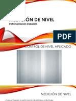3_MEDIDA_DE_NIVEL