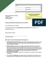 92 LPA Arzt Appr Antrag (1)