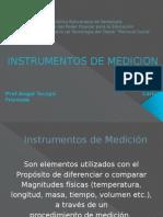 DIASPOSITIVAS INSTRUMENTOS DE MEDIDAS.pptx