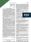 Ovos - Legislacao Portuguesa - 2009/04 - Desp nº 10050 - QUALI.PT
