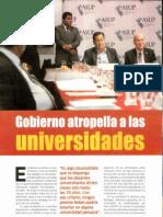 Ley Universitaria - Revista Velaverde 231115