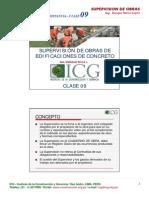 ICG-SO2009-09