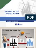 ADM. DE OPERACIONES.ppt
