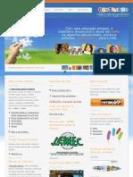 Escola Centrinho Niterói RJ » Da Educação Infantil ao Pré-Vestibular