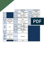 Programme http://assisesjeunesse73.com/