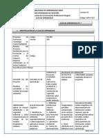 GFPI-F-019 Formato Guia de Aprendizaje B Planear SEM 2 Noche Vs1