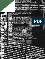 [Miolo]Design Editorial