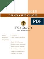 Cerveza Tres Cruces_final