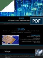 ELISA Imuno