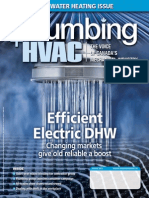 Plumbing Hvac Jan Feb 2012