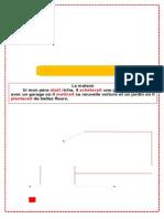 Conjugaison 02   Projet 02 S_quence 02 3AM 2012-2013.docx