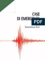Case Di Emergenza