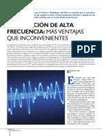 Negociacion de Alta Frecuencia.pdf
