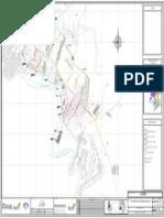 Diseño Ricaurte Plano General Colectores-cuencas (1)