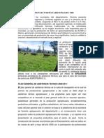 INFORME_JESUS_ALEXANDER_DE_GESTION_PECUARIO_2008.pdf