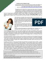Estudo de Caso - Magazine Luiza