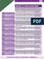 Mitos bipolaridad.pdf
