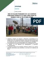 20151123 NP Inauguracion de EB en Piura RevCN JZ (3)
