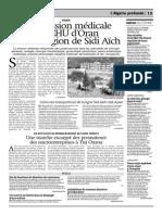 11-7085-4093daa1.pdf