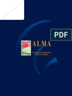 Brochure+ALMA+2013+bassa