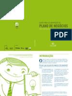RS4E 2015 Guiao Plano-negocios